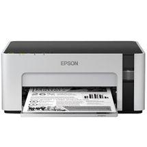 impressora-monocromática-ecotank-m1180-epson