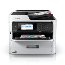 multifuncional-workforce-pro-wf-c5710-epson