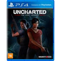game-uncharted-the-lost-legacy-ps4