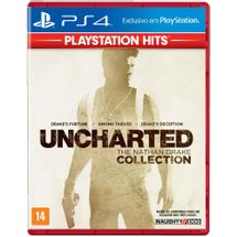 game-uncharted-the-nathan-drake-collection-hits-ps4