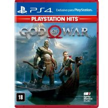 game-god-of-war-hits-ps4