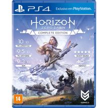 game-horizon-zero-dawn-complete-edition-ps4