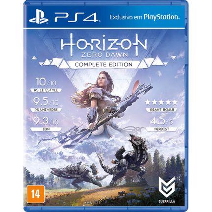 game-horizon-zero-dawn-complete-edition-ps4