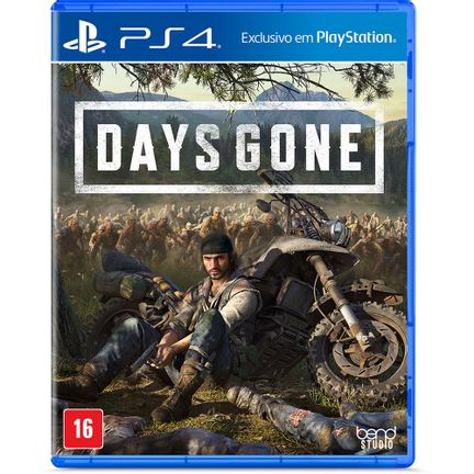game-days-gone-ps4
