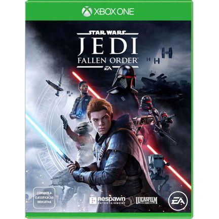 game-star wars-jedi-fallen-order-xbox-one