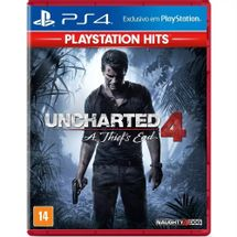 game-uncharted-4-a-thiefs-end-hits-ps4