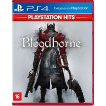 game-bloodborne-ps4-hits-midia-fisica