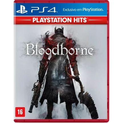 game-bloodborne-ps4-hits-midia-fisica