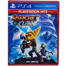 game-ratchet-and-clank-hits-ps4