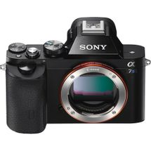 camera-sony-alpha-a7s-mirrorless-4k-full-frame-lce7s/b-corpo