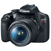 camera-canon-eos-rebel-t7-com-lente-ef-s-18-55mm-is-ii