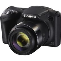 camera-canon-powershot-sx420-is-zoom-42x-wi-fi