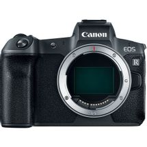 camera-canon-eos-r-mirrorless-corpo