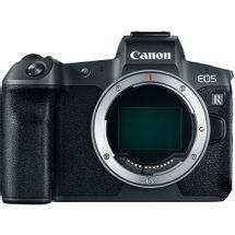camera-canon-eos-r-mirrorless-corpo