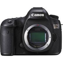 camera-canon-eos-5ds-full-frame-so-corpo