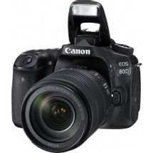 camera-canon-eos-80d-com-lente-ef-s-18-135mm-f-3-5-5-6-is-usm