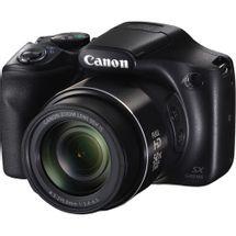 camera-canon-powershot-sx540-hs-1