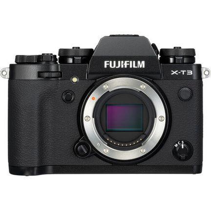 camera-fujifilm-x-t3-mirrorless-video-4k-bluetooth-e-wi-fi-corpo-preta