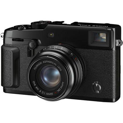 camera-fujifilm-x-pro3-mirrorless-4k-preta-black-titanium-1