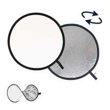 rebatedor-circular-2-em-1-branco-e-prata-de-110cm-dobravel-1