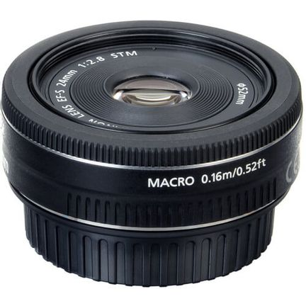 lente-canon-ef-s-24mm-f-2-8-stm