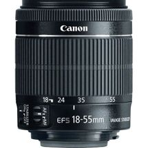 lente-canon-ef-s-18-55mm-f-3-5-5-6-is-ii-stm