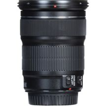 lente-canon-ef-24-105mm-f-3-5-5-6l-is-stm