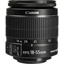 lente-canon-ef-s-18-55mm-f-3-5-5-6-is-ii