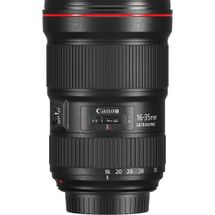 lente-canon-ef-16-35mm-f-2-8l-iii-usm