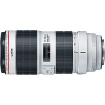 lente-canon-ef-70-200mm-f-2-8l-is-iii-usm