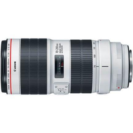 lente-canon-ef-70-200mm-f-2-8l-is-iii-usm