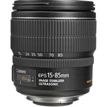 lente-canon-ef-s-15-85mm-f-3-5-5-6-is-usm