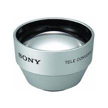lente-sony-tele-conversao-vcl-2025s