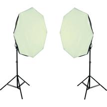 kit-de-iluminacao-de-led-30w-com-2-octabox-para-estudio-fotografico-e-newborn--bivolt-1