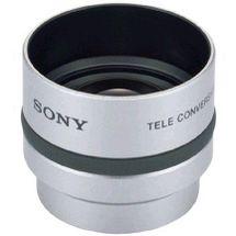 lente-sony-tele-conversao-vcl-dh1730