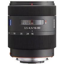 lente-sony-dt-16-80mm-f-3-5-4-5-za-vario-sonnar-t-a-mount-sal1680z