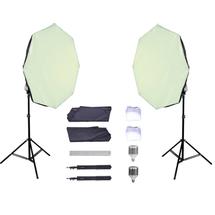 kit-iluminacao-led-45w-com-2-octabox-para-estudio-fotografico-e-newborn--bivolt-4