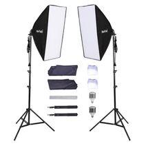 kit-iluminacao-led-30w-com-2-softbox-para-estudio-fotografico-e-newborn--bivolt-4