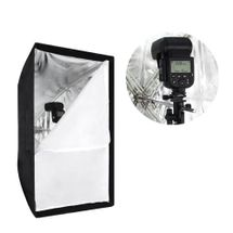 softbox-para-flash-speedlite-60x60cm-instalacao-rapida-1