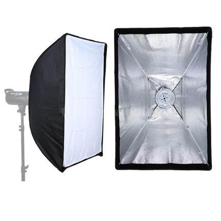 softbox-studio-light-90x90cm-para-flash-tocha-com-instalacao-rapida-1