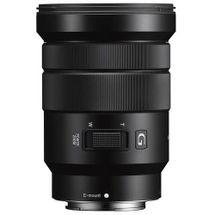 lente-sony-e-pz-18-105mm-f-4-g-oss-e-mount-selp18105g