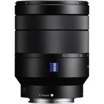 lente-sony-fe-24-70mm-f-4-za-oss-vario-tessar-t-e-mount-sel2470z-2642