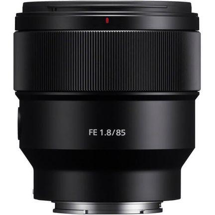 lente-sony-fe-85mm-f-1-8-e-mount-sel85f18