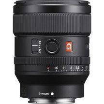 lente-sony-fe-24mm-f-1-4-gm-sel24f14gm