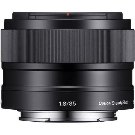 lente-sony-e-35mm-f-1-8-oss-e-mount-sel35f18