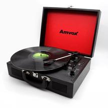 vitrola-avt1299-bivolt-amvox-case-em-madeira-preta