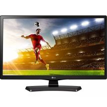 tv-monitor-19-5-lg-lcd-led-20mt49df-ps-hd-hdmi-usb