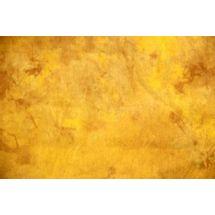 fundo-infinito-estampado-f5036-1