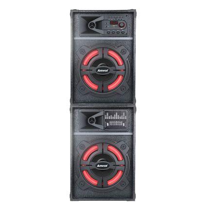 caixa-som-amplificada-amvox-aca-1212-new-x-850w-rms