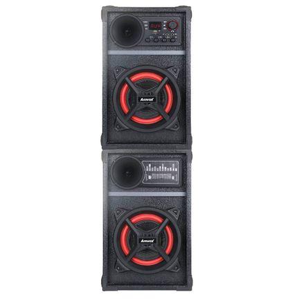 caixa-som-amplificada-amvox-aca-601-new-x-600w-rms